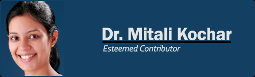 Dr Mitali