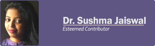 dr-sushma-jaiswal