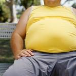 Abdominal obesity – potential health hazard