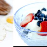 Buffet breakfast: Good or Bad?
